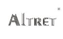 Altret Industries Pvt. Ltd.